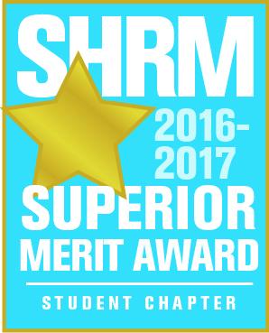 16-0336 SupMerit_16-17